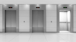 elevator pitch, career tips, business skills