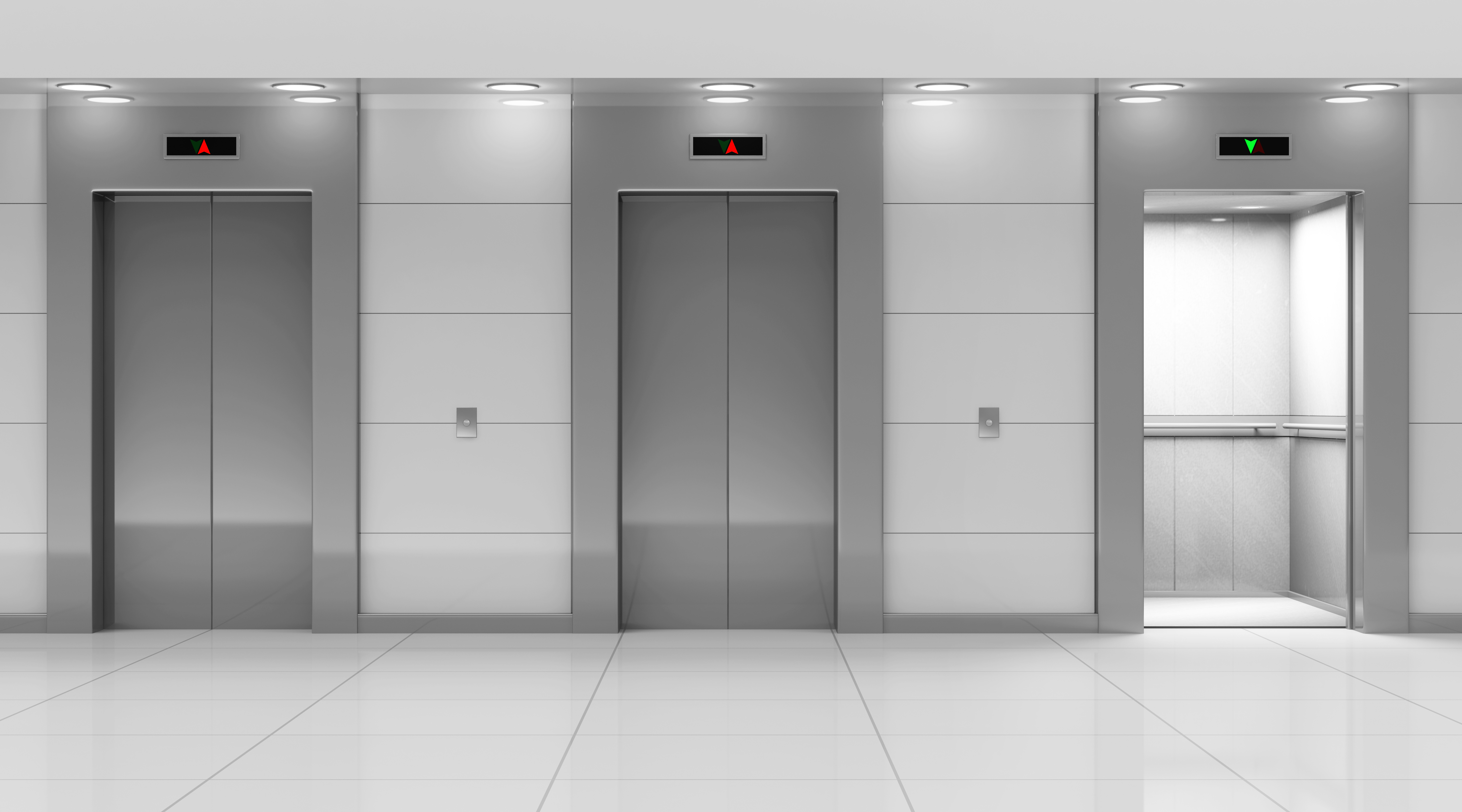 how to create a good elevator pitch